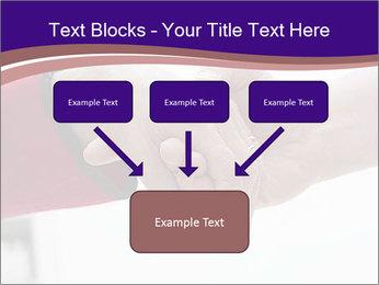 0000077606 PowerPoint Template - Slide 70