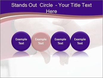 0000077606 PowerPoint Template - Slide 76