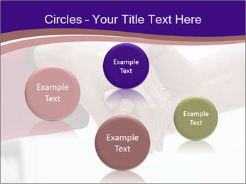 0000077606 PowerPoint Template - Slide 77