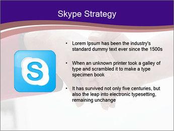 0000077606 PowerPoint Template - Slide 8