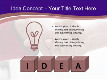 0000077606 PowerPoint Template - Slide 80