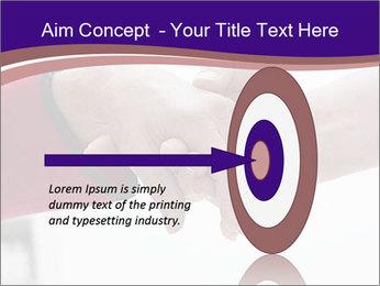 0000077606 PowerPoint Template - Slide 83