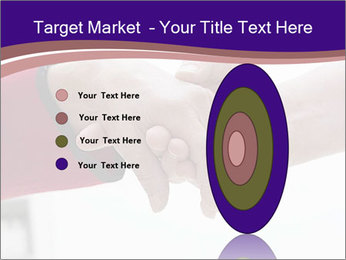 0000077606 PowerPoint Template - Slide 84