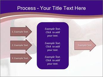0000077606 PowerPoint Template - Slide 85