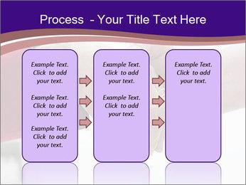 0000077606 PowerPoint Template - Slide 86