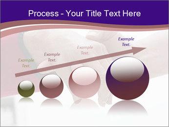 0000077606 PowerPoint Template - Slide 87