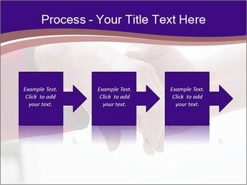 0000077606 PowerPoint Template - Slide 88