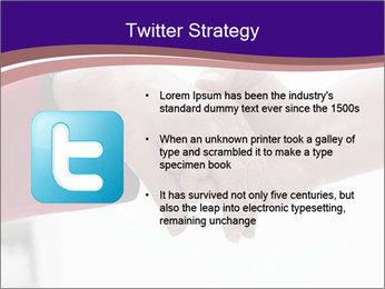 0000077606 PowerPoint Template - Slide 9