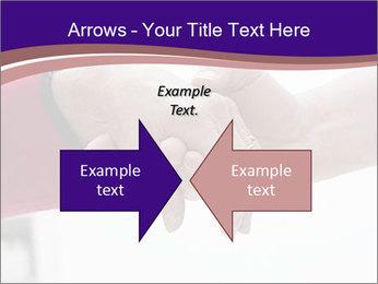 0000077606 PowerPoint Template - Slide 90