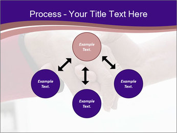 0000077606 PowerPoint Template - Slide 91