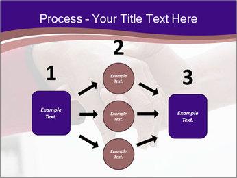 0000077606 PowerPoint Template - Slide 92