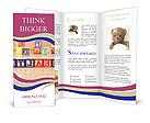 0000077607 Brochure Templates