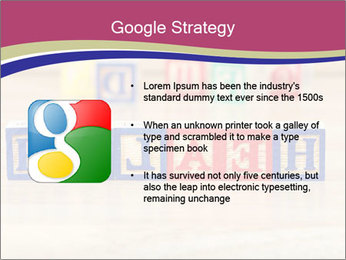 0000077607 PowerPoint Template - Slide 10