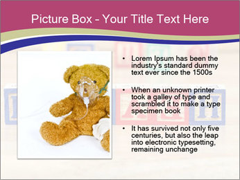 0000077607 PowerPoint Template - Slide 13