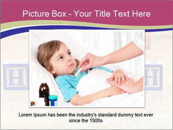 0000077607 PowerPoint Template - Slide 16