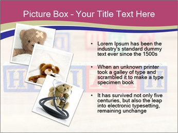 0000077607 PowerPoint Template - Slide 17