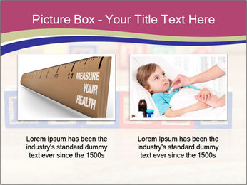 0000077607 PowerPoint Template - Slide 18
