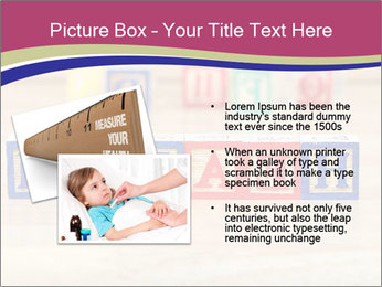 0000077607 PowerPoint Template - Slide 20