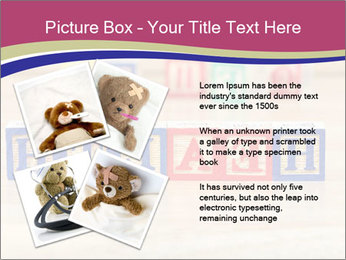 0000077607 PowerPoint Template - Slide 23