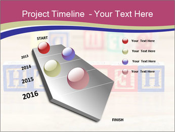 0000077607 PowerPoint Template - Slide 26