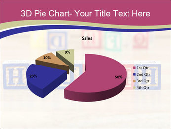 0000077607 PowerPoint Template - Slide 35