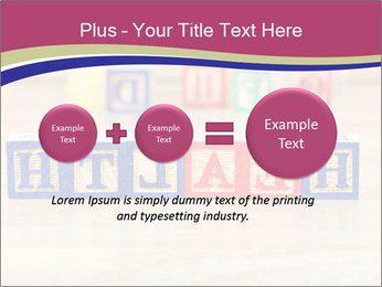 0000077607 PowerPoint Template - Slide 75