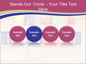 0000077607 PowerPoint Template - Slide 76