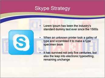 0000077607 PowerPoint Template - Slide 8