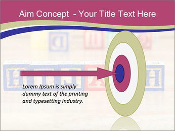 0000077607 PowerPoint Template - Slide 83