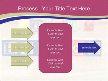 0000077607 PowerPoint Template - Slide 85