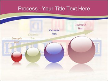 0000077607 PowerPoint Template - Slide 87