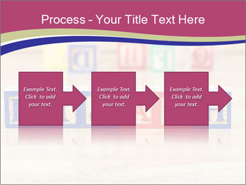 0000077607 PowerPoint Template - Slide 88