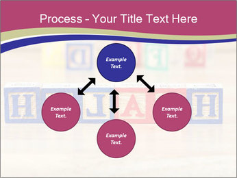 0000077607 PowerPoint Template - Slide 91