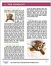 0000077607 Word Templates - Page 3