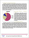 0000077607 Word Templates - Page 7