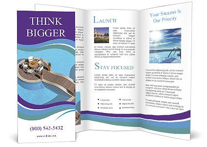 0000077608 Brochure Template