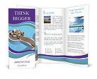 0000077608 Brochure Templates