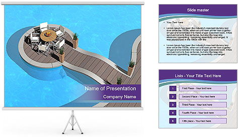 0000077608 PowerPoint Template