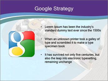 0000077608 PowerPoint Templates - Slide 10