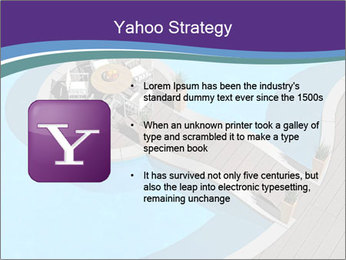 0000077608 PowerPoint Templates - Slide 11