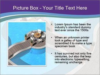 0000077608 PowerPoint Templates - Slide 13