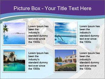 0000077608 PowerPoint Templates - Slide 14