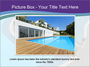 0000077608 PowerPoint Templates - Slide 16