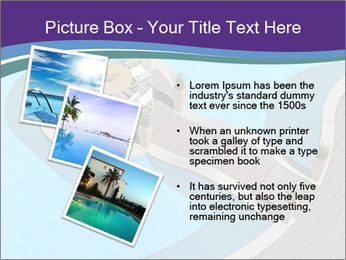 0000077608 PowerPoint Templates - Slide 17