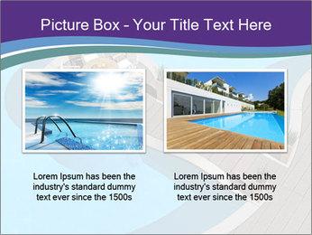 0000077608 PowerPoint Template - Slide 18