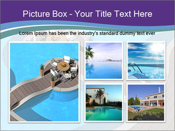 0000077608 PowerPoint Templates - Slide 19