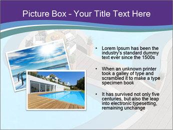 0000077608 PowerPoint Templates - Slide 20