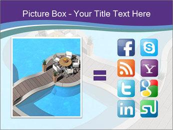 0000077608 PowerPoint Templates - Slide 21