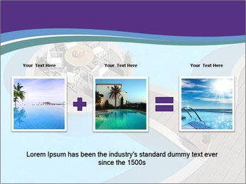 0000077608 PowerPoint Templates - Slide 22