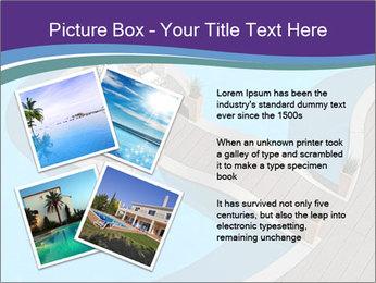 0000077608 PowerPoint Templates - Slide 23